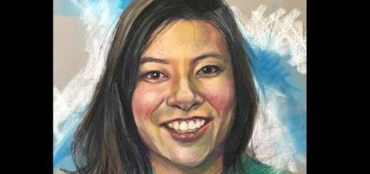 警方刚刚获悉在Duluth购物中心内发现的亚裔女尸的身份