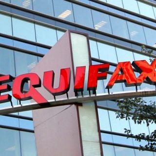 Equifax黑客事件升级 更多数据失窃