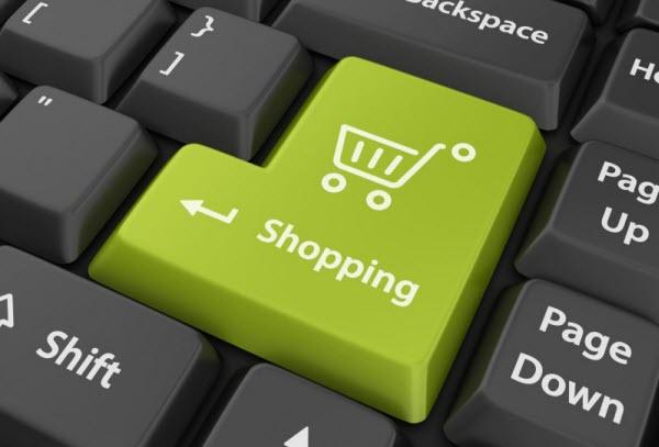 佐治亚州网上购物免税的好日子要到头了吗?网络购物者赶紧囤货吧