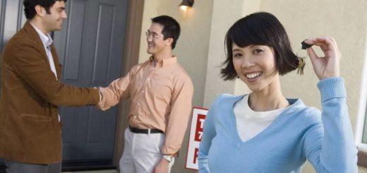 想在美国买房一定要做到的十件事