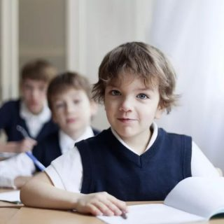 美国学校私立和公立怎么选?最大差别竟然不是学费......