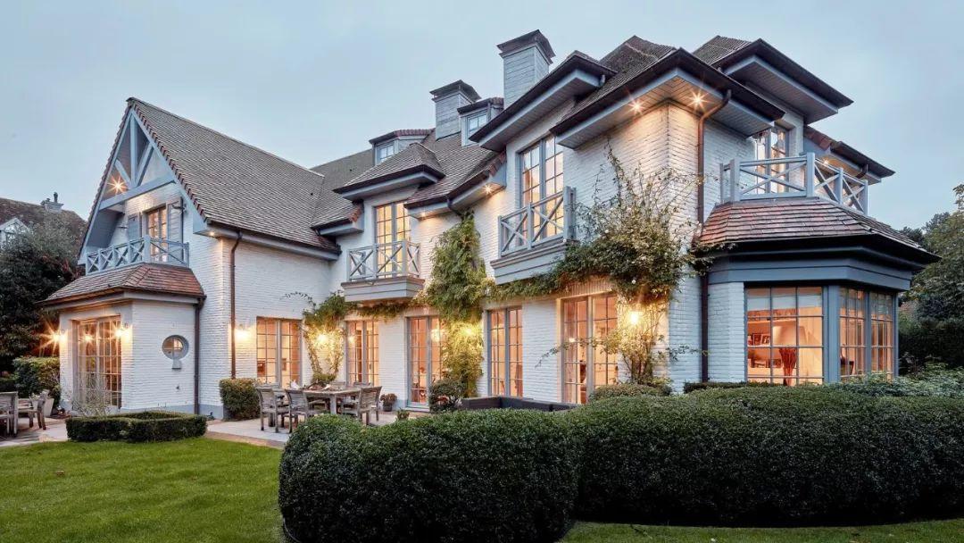 美国房产要的抓紧了!华人聚集的州,房价居然还在涨涨涨...