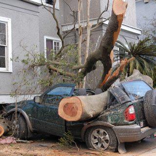 汽车保险公司排名,是好是坏,你家选哪个?