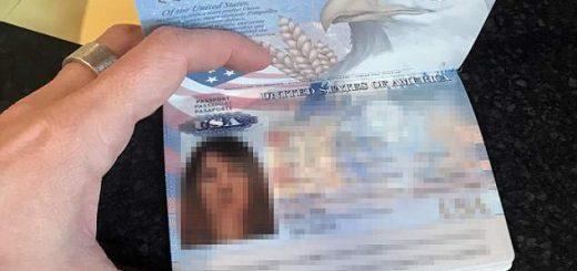 生活周报   为了它华人司机撞惨保时捷/