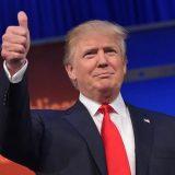 美国不再养懒人 川普签行政令你支持吗?