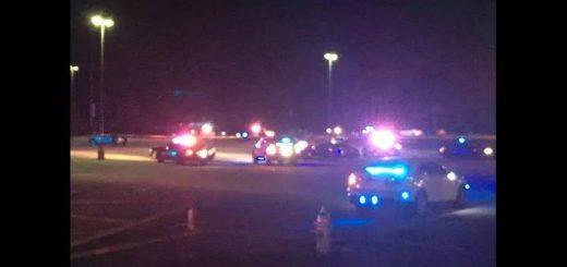 北美 | 德州高中枪案致10死 枪手本想最后自杀,但。。。