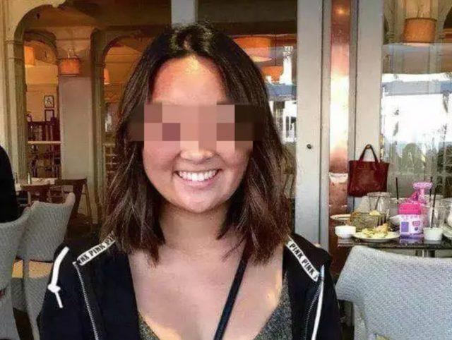 生活周报 | 华裔女生失踪、丧尸预警 、老子告儿子 原因很无敌