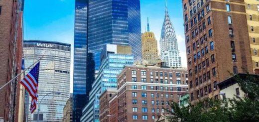 北美 | 冯小刚5000万的美国豪宅曝光!投资美国房产的大有人在……