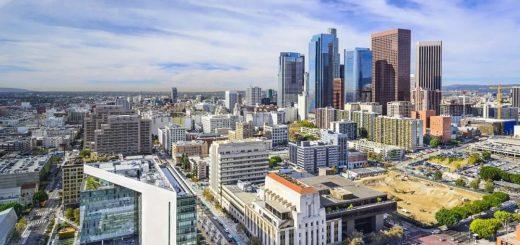 """亚马逊第二总部""""竞猜"""":专家最看好亚特兰大和华盛顿特区近郊!"""