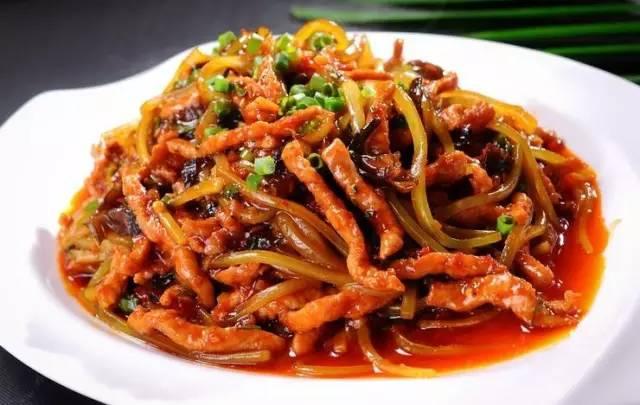 外国人吃到停不下来的中国美食,在外国居然被改名字了