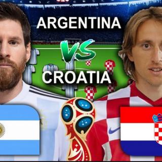 一分钟世界杯|
