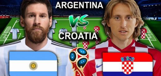 一分钟世界杯 