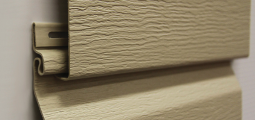 房产 | 美国房屋外墙是什么材料