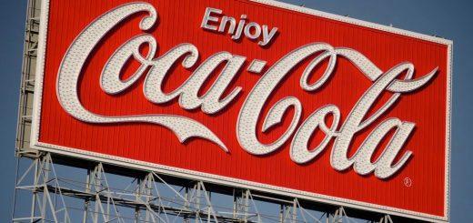 突发!51亿美元,可口可乐收购Costa!