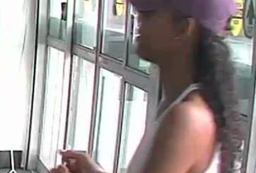 当地 | 亚城警探提醒:亚城各地两天内发生连环入车盗窃案