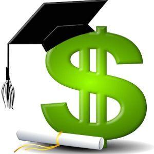 《金融理财公益讲座系列》如何为孩子准备教育基金?