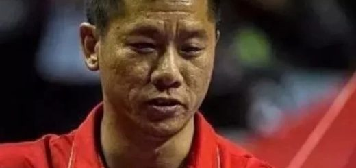 美国著名华裔体操教练,遭学员指控身心凌虐