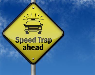 校车停车接送学生,司机们停不停?这个新规你要知道!