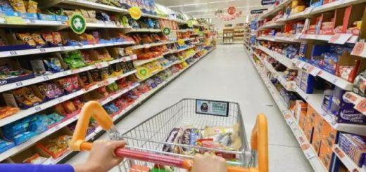 超市员工曝光:最脏的食物竟是它,你还敢天天买?