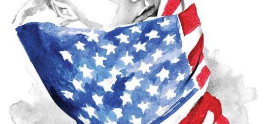 """冲刺中期选举!特朗普放话将签署行政令废除""""出生公民权"""""""