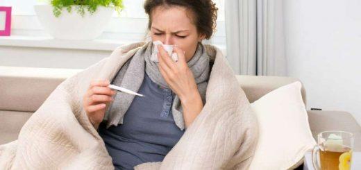 美国首次通过流感针使用!1针2天见效!