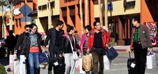 """纽约华人居民 """"零团费""""回国游 遭强迫购物,回美后不给退款!"""