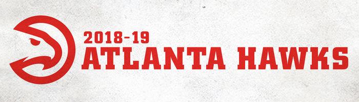 ATL Hawks vs. MIA Heat 早订票有见 Jeremy Lin  的机会