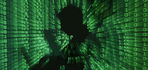 黑客利用ATM无卡交易功能窃取钱财