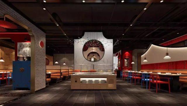 11月28日亚特兰大新店开幕|大丰收来了!