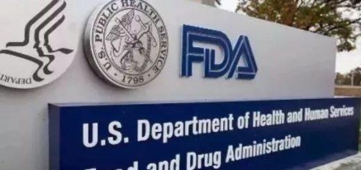 赶紧扔掉!FDA警告这类儿童药不安全,甚至发生重大危害!