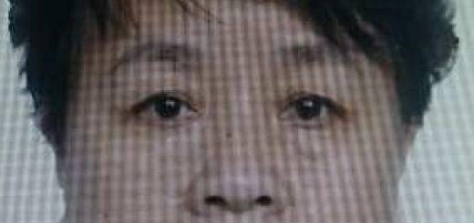 子发抖+高烧 疑遭保姆虐待,纽约华裔爸妈却被剥夺抚养权