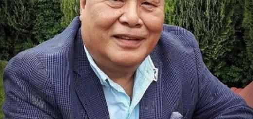 47嫖客突遭逮捕 涉嫖幼女 华裔明星人物涉案