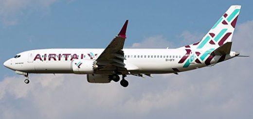 达美指控卡达航空不公平竞争