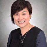 Gina Chin 金萌新房产经纪人