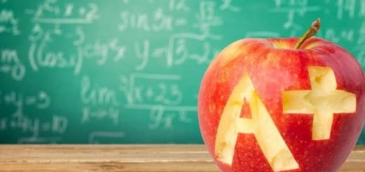 佐治亚州新的排名又出来了!哪里的学校教师水平最高?