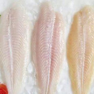 """华人超市里的龙利鱼""""造假""""? 重度污染:激素、化学品、粪便和尸体...或致癌!"""