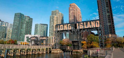 亚马逊正重新考虑第二总部选址 纽约人真快把首富吓跑了?