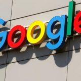扩展业务 谷歌将在美国房地产上投资130亿美元