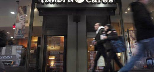 美国餐厅让客人定价 结果... 是商家脑洞开大了?还是客人没人性?