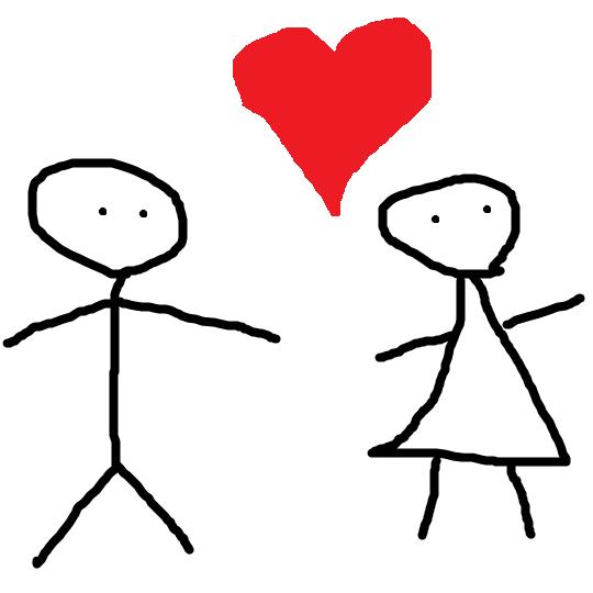 ATL單身吃飯爬山跳舞群 3/9/19 Speed Dating (快速約會) 活動