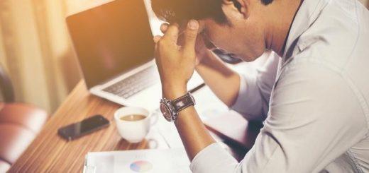 累死累活賺得還不多!在美國避開這十種職業
