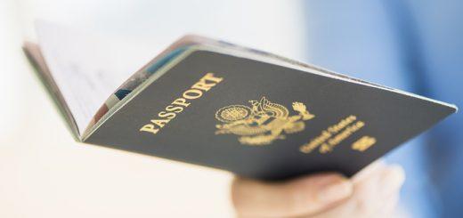 美国人免签赴欧旅行2021年将成历史? 原来是一场误会