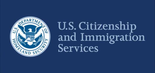 移民局将关闭其海外办事处,家庭团聚移民及收养会受影响