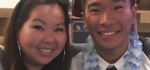 大学招生丑闻引众怒 湾区一母亲提起5000亿元诉讼