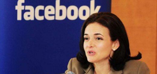 脸书拟改革广告系统 避免滥用定位技术带来歧视
