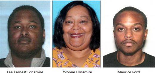 乔治亚母亲找人假扮其子,为$20万谎称找到失踪儿子
