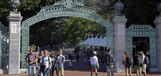 加大系统外州学生学费将上涨 校方:这会帮助本州学生