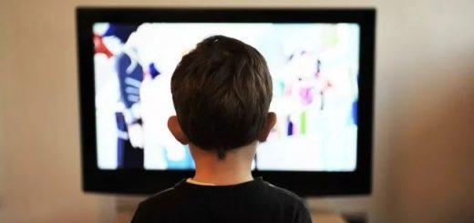 """警惕!""""自杀视频""""卷土重来刷屏英美YouTube,吓坏孩子"""