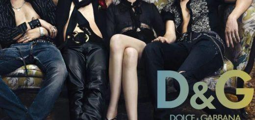 D&G彻底凉了…创始人跌出富豪榜:生于意大利,死于中国