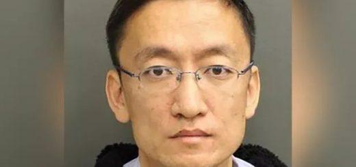 强奸,性虐,一晚多次!中国女子赴美买房成了一场噩梦